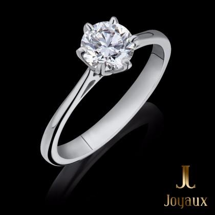 Приобрести бриллианты в Киеве   цена, фото, сертификаты, огранка Жуаё™ e50e28e2718