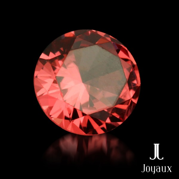 Spinel 0,65ct.