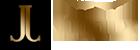 Интернет-магазин драгоценных камней Жуаё