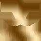 Драгоценные камни Жуаё™: купить гарантированно природные камни, кольца с бриллиантами, серьги с сапфирами, кулоны с рубинами, изумруды, турмалины, хризолиты, аметисты, шпинель. Большой выбор натуральных камней с качественной огранкой по лучшим ценам в Киеве и Украине
