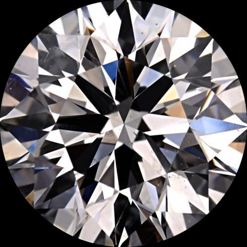 Купить мелкие бриллианты в Киеве